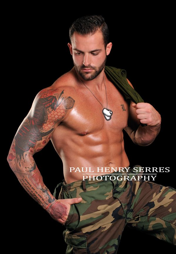 Romance Book Cover Stock Photos ~ Best military uniform male images on pinterest book