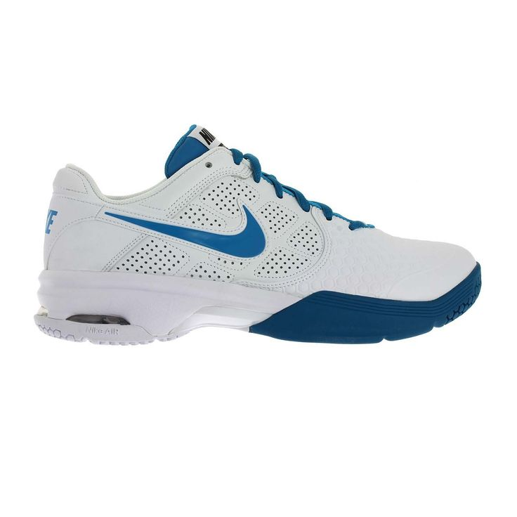 Nike Air Courtballistec 4.1 (488144-113)