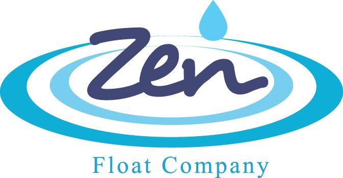 Zen Float Co