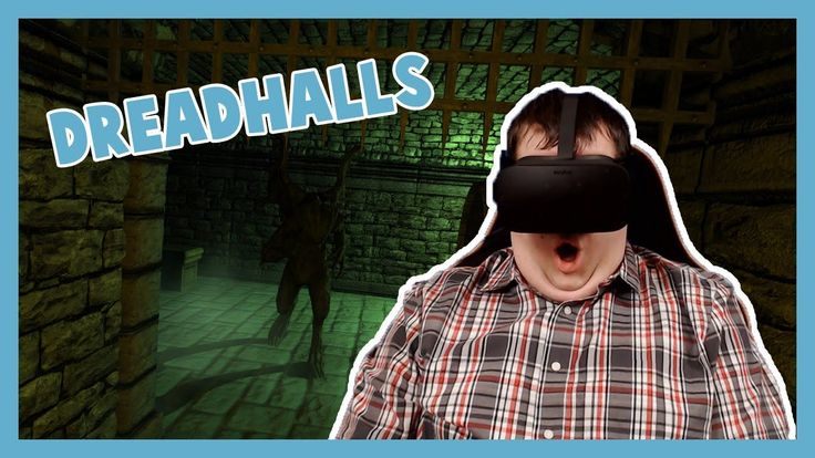 #VR #VRGames #Drone #Gaming SCARIEST VR HORROR GAME - Dreadhalls with the Oculus Rift CV1! dreadhalls oculus rift, dreadhalls oculus rift cv1, dreadhalls oculus rift cv1 horror game, funny vr fails, hoopermation, hoopermation gameplay, hoopermation lets play, Oculus Rift CV1, oculus rift cv1 gameplay, oculus rift cv1 horror game, oculus rift cv1 horror reaction, oculus rift cv1 reaction, oculus rift dreadhalls, oculus rift dreadhalls cv1, Oculus Rift Horror Game, oculus rift