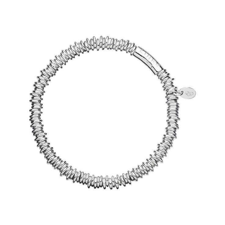 Women Bracelets, Sweetie XS Bracelet, Official Links of London