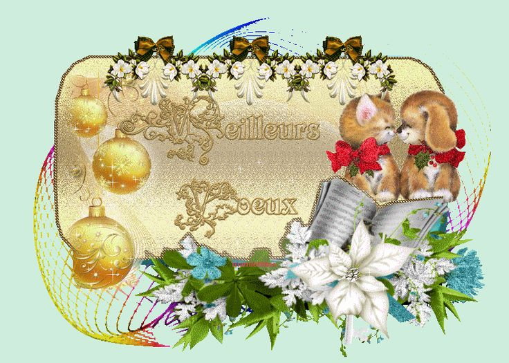 Les 38 meilleures images du tableau happy new year bonne ann e sur pinterest belle annee - Belles images bonne annee ...