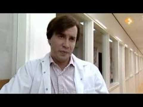 Draadstaal - Medische fouten - YouTube