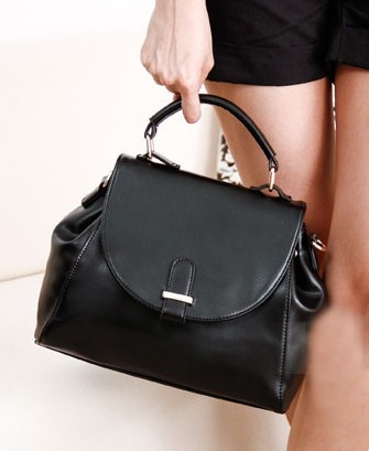 133 best Bags images on Pinterest | Bags, Accessories and Bag