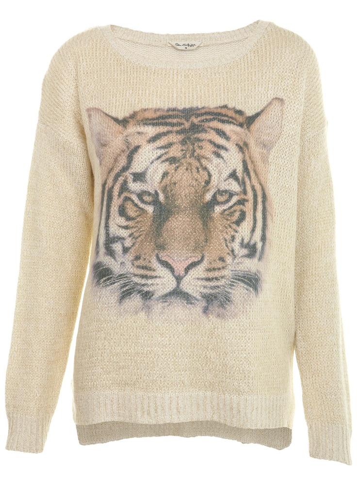 422 best LSU images on Pinterest Tiger print Big cats