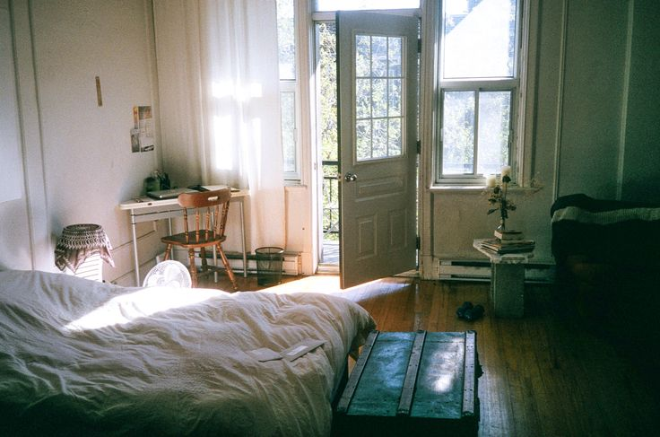 Unto the Hills - folklifestyle: cscpeople: My room Code...