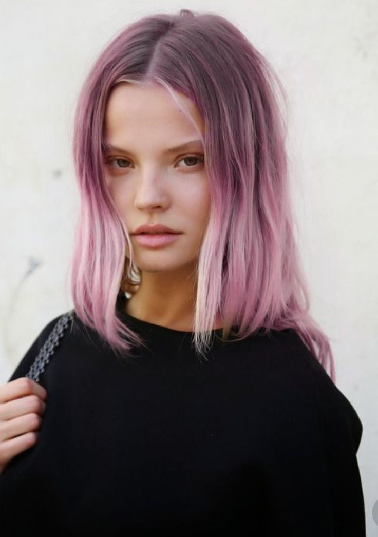 hair colours and styles pictures best 25 loreal hair dye ideas on loreal hair 6528