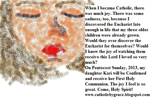 pentecost other names