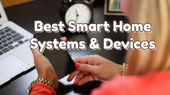 This article tells about Smart homes and the best devices for those Smart homes. This ERA is era of technology and you shouldn't miss these gadgets.