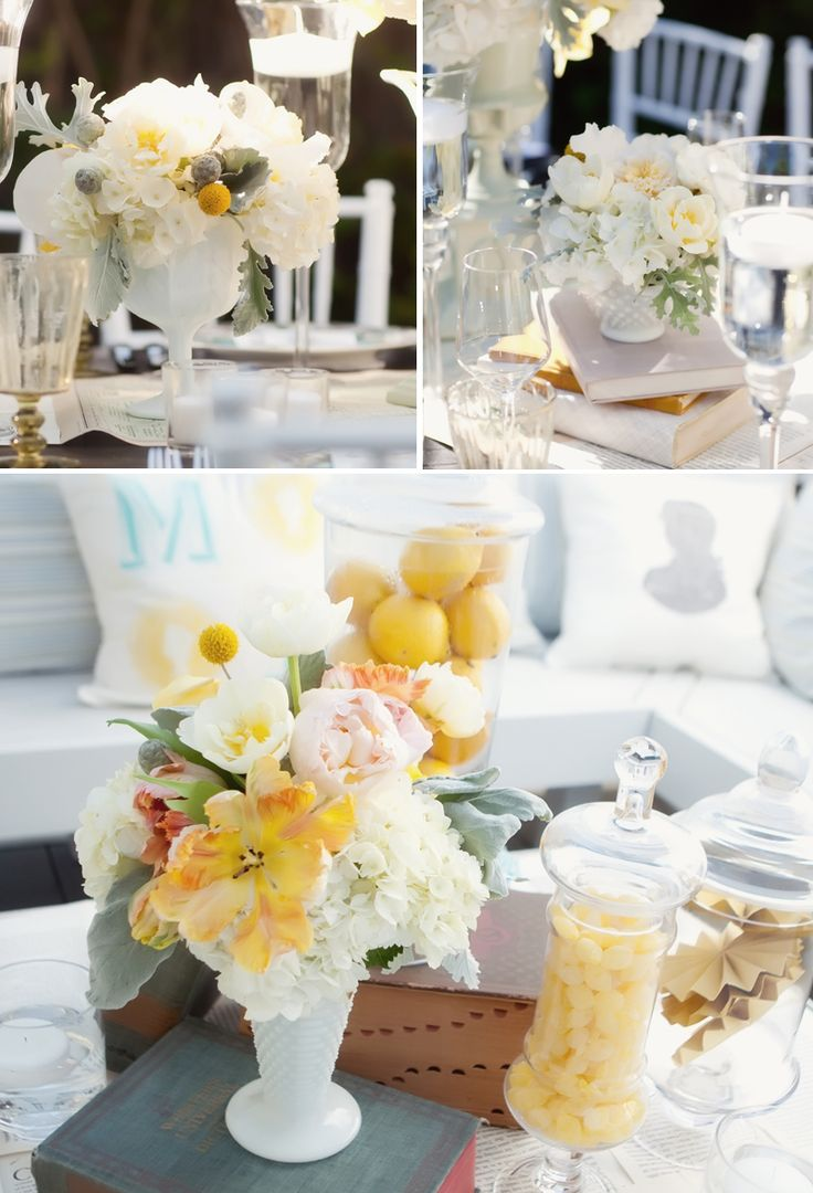 31 best MILK GLASS images on Pinterest   For the home, Floral ...