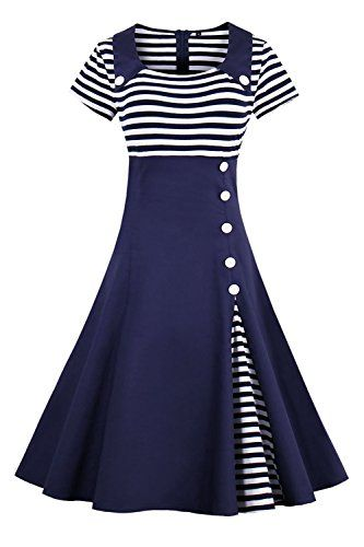 10 best 1950\'s images on Pinterest | 1950s fashion, 1950s and 1950s ...