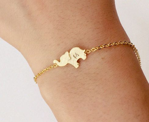 Hey, I found this really awesome Etsy listing at https://www.etsy.com/listing/252092768/personalized-elephant-bracelet-initial