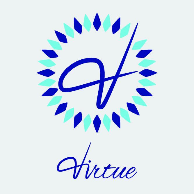 Virtue bu bir marka değil bir yaşam tarzı. Hayatın bütün renklerini seven,  hep iyiliği seçen, aydın düşleri olanların yaşam tarzı. Kalbinizde erdemin yeri varsa şimdi de dolabınızda yeri olsun.