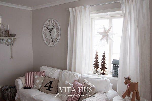 Esszimmer, Wohnzimmer, Gestaltung, Möbel