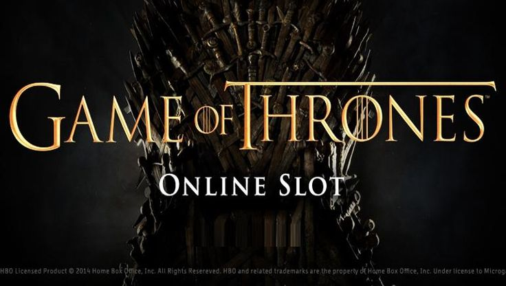 If you're a fan of kings and queens, dwarfs and dragons, knights and noblemen, buckle up for a wild ride as you head to Westeros with the all-new Game of Thrones™ video slot game.
