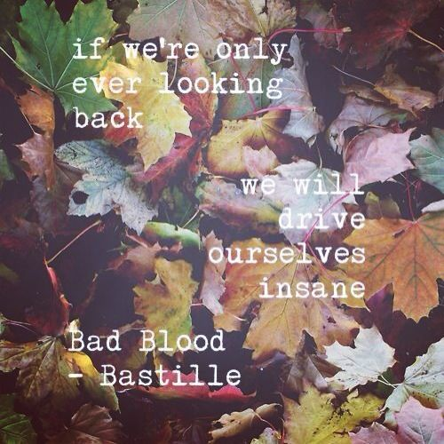 bastille bad blood download