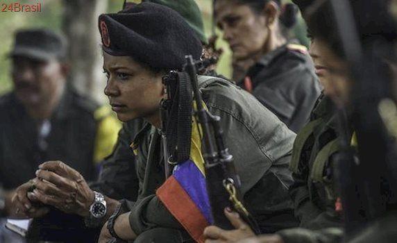 Espanha aceita extraditar para Colômbia o 'enfermeiro do aborto' das Farc