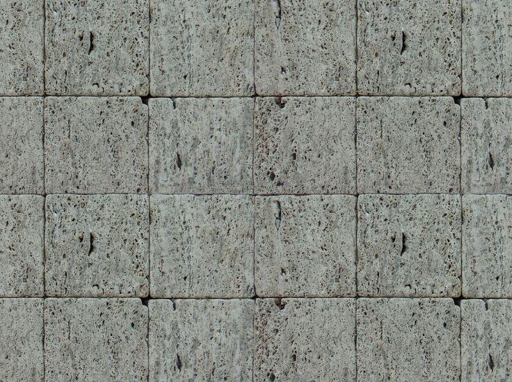 paving-texture0027