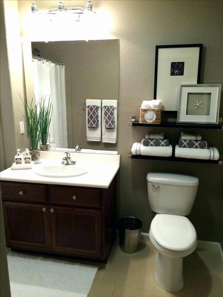 Bathroom Towel Decorating Ideas Best Of Ideas Bathroom Towels Decor Ideas Hd Wallpapers In 2020 Bathroom Decor Bathroom Towel Decor Rustic Bathroom Wall Decor
