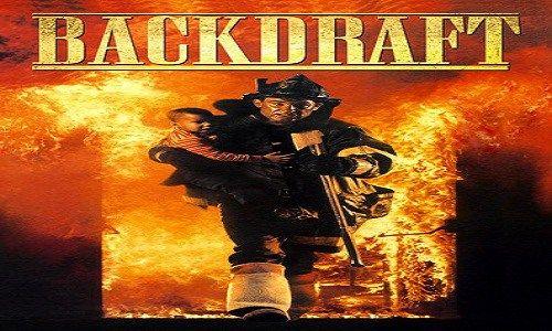Nonton Film Backdraft (1991) | Nonton Film Gratis