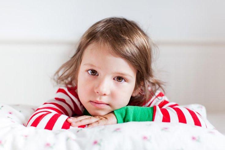 Посланието на търговското представителство на IKEA в Испания е кристално ясно – децата искат да прекарват повече време с родителите си. Те искат да са със семейството си повече от всичко друго на света. Разбира се, децата си падат и по видео игри, музикални инструменти и всякакви други играчки, но най-важното за тях са близките им хора.   Четете още на: http://spisanievip.com/kakvo-iskat-decata-za-koleda/