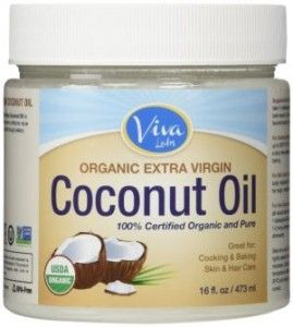 What Makes Organic Coconut Oil For Hair So Great? When it comes to hair care products, there's a huge plethora from which to choose. All you have to do is go to the local pharmacy, and you'll find shelves full of different hair products. However, most of those hair products are made of harsh, even...Read the rest of this entry