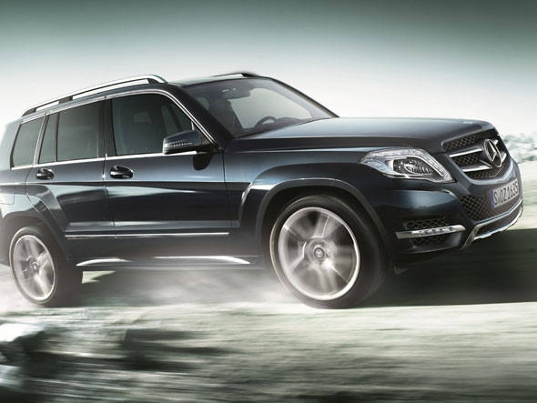 160 best images about mercedes benz glk on pinterest for Mercedes benz glk 300