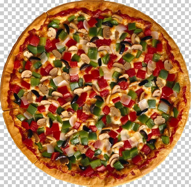 Pizza Png Pizza Pizza Food Png