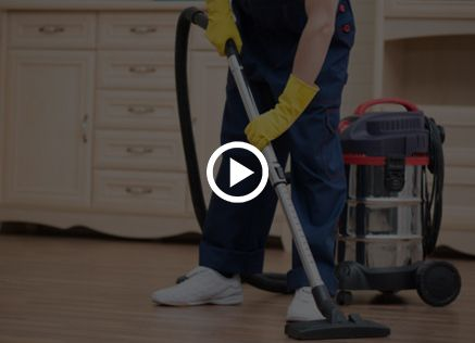 We are offering cleaning services in Sydney for more than a decade now. Our team of trained cleaners Sydney leaves no stone unturned to make sure that you live and work in a clean and dust free atmosphere while keeping your minds free from all other worries.