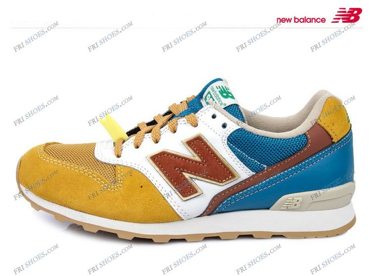 new balance 996 peach dusty blue brown womens sneakers
