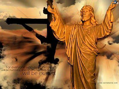 """JESUS VIENE PRONTO: MENSAJE DEL PADRE ETERNO A LA DRA. MARY JANE EVEN. """"....Ha llegado el momento en que debo soltar las Bombas, el Cometa, la Bola de Fuego....sobre la TIERRA..."""""""