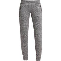 Spodnie damskie Nümph - Zalando