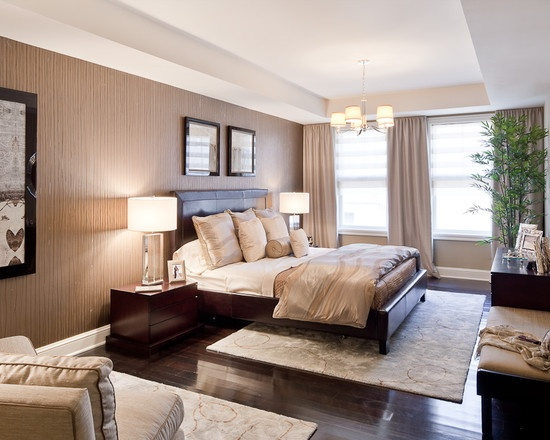 170 best bedroom decor ideas images on pinterest home architecture and bedroom