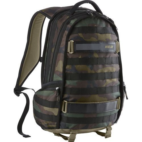 Nike SB Backpack RPM Camo ** Read more  at the image link.