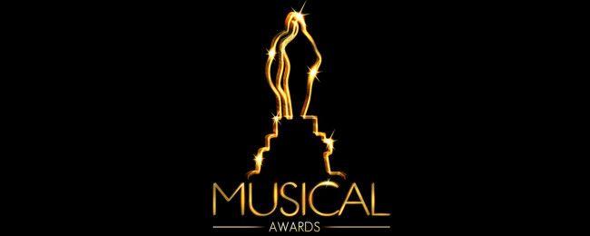 Stembussen AD Publieksprijs voor de beste Musical van het jaar geopend