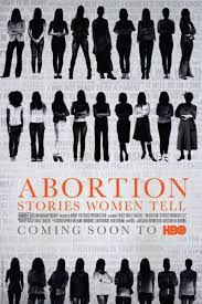 Abortion Stories Women Tell Movie Watch Online (2016) Watch Online Free Full Movie (2017) Watch online full movie online movie watch online Download Free online streaming 2017 hollywood film 2017 movie