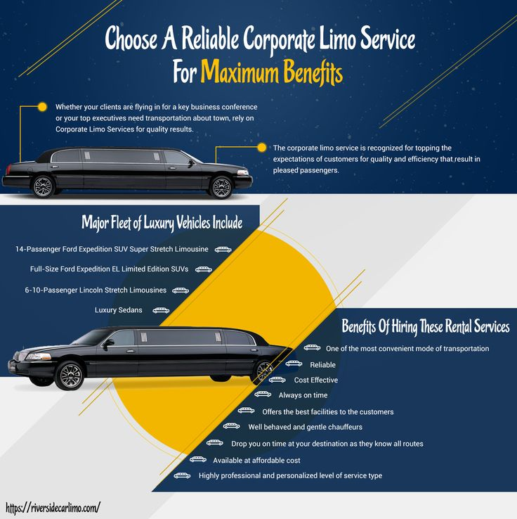 Car Service Nyc Hourly Rate