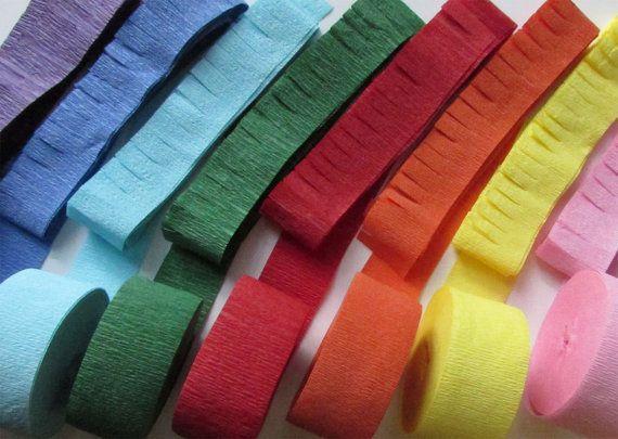 Make a Pinata - Pinata Party - Piñata - Pinata Game - Cheap Pinatas - DIY Pinata…