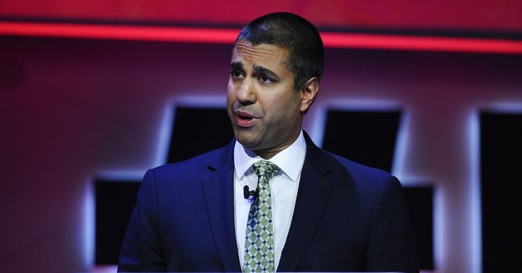 FCC Chief Calls for 5G Auctions to Kickstart Development -- Ajit Pai backs quick steps to develop a market-based approach for the next-generation wireless service   //  The nation's top telecommunications regulator laid out his plan for accelerating the development of 5G wireless service in the U.S. through market-oriented approaches.