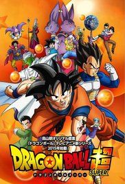 Dragon Ball Z Super Episode 4 English Dub. The continuing adventures of the mighty warrior Son Goku, as he encounters new worlds and new warriors to fight.