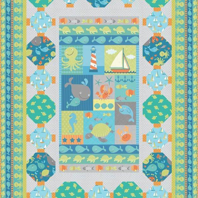 Line Art Quilt Kit : Best images about quilt projects on pinterest