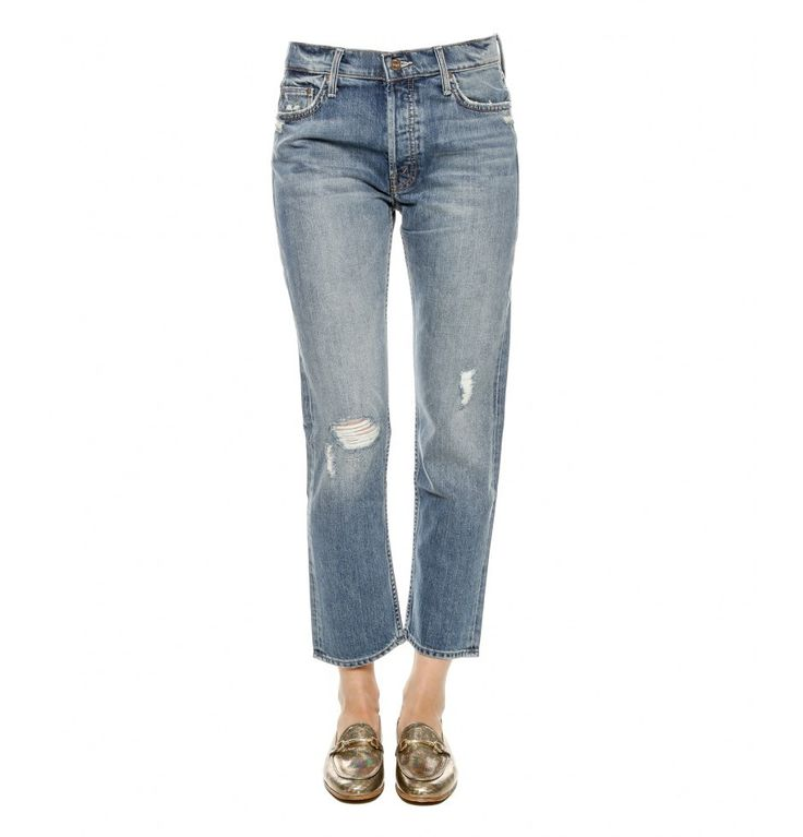 JEANS €307.00