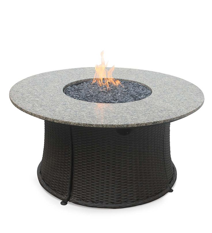 145 best Fire Pits & Outdoor Fireplaces images on Pinterest ...