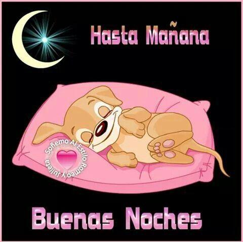 Buenas Noches  http://enviarpostales.net/imagenes/buenas-noches-363/ Imágenes de buenas noches para tu pareja buenas noches amor