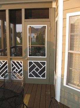 32 best fretwork doors for cabinet images on pinterest concrete retaining walls and artwork