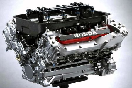 HONDA V8 because there's no replacement for displacement! #CRX #Honda #Rvinyl =========================== http://www.rvinyl.com/Honda-Accessories.html