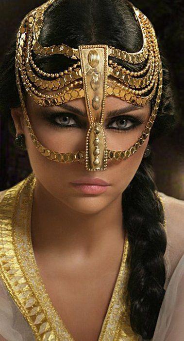 Love this pic of Haifa!