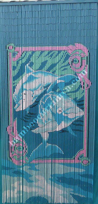 Hippie beaded door curtains - Beaded Curtains Ideas On Pinterest Beaded Door Curtains Beaded
