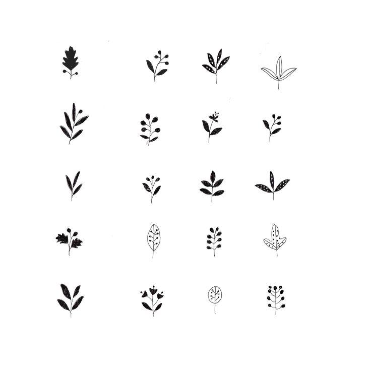 25 best ideas about pattern tattoos on pinterest for Minimal art resumen