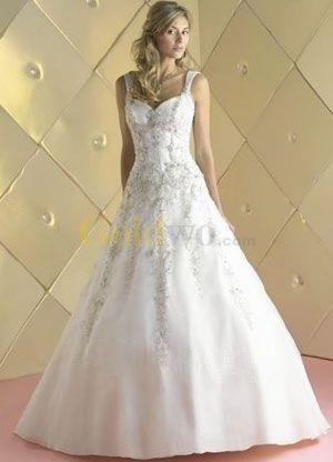 wedding dresses suits greater toronto area